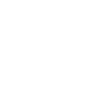 logo_TORTUGA_white