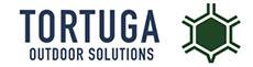 טורטוגה – Tortuga