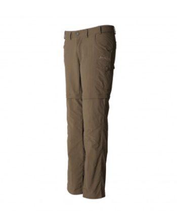 מכנסי-נשים