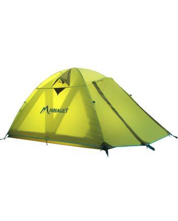 הימאגט HIMAGET אוהל זוגי לטרקים DREAM TENT