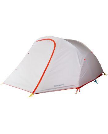 לאתר הימאגט HIMAGET אוהל זוגי קל משקל CLUOD WINGS