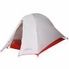 אוהל יחיד אולטרא לייט 3 עונות HIMAGET